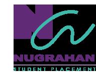 Nugrahan